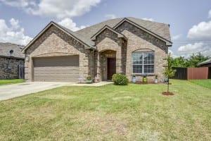 2607 Wynngate Drive Seagoville TX 75159