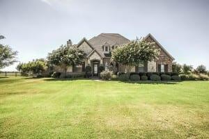 11083 Sarah Lane Fort Worth TX 76179