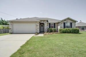 305 Briar Oaks Drive Royse City TX 75189