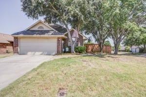 909 Plantation Drive Lewisville TX 75067