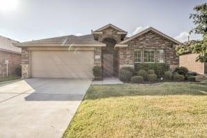 1429 Applegate Way Royse City TX 75189