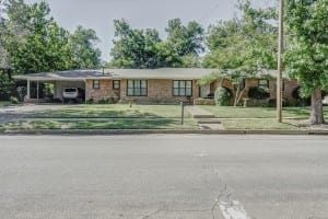 905 W Tarleton Stephenville TX 76401