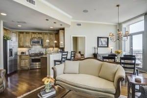 500 Throckmorton Street #2045 Fort Worth TX 76102