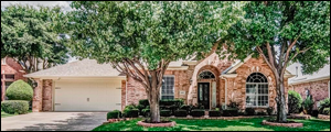 3675 Stone Creek Parkway Fort Worth TX 76137