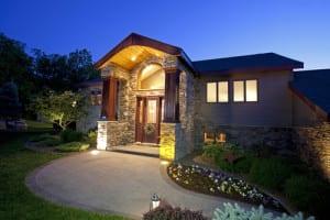 lake dallas real estate