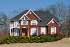 hickory creek real estate