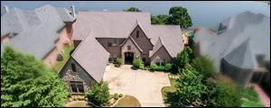 3020 Lake Creek Drive Highland Village TX 75077