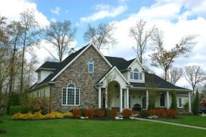 bedford real estate