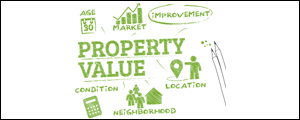 Increase the Value of Your Dallas Property with These Tips