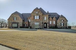 103 Oak Grove Lane Boyd TX 76023