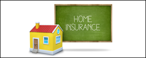 Buying a Dallas Home? Common Home Insurance Claims