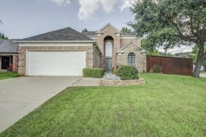1700 Ingleside Drive Flower Mound TX 75028