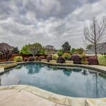 6805 Peter's Path Colleyville TX 76034