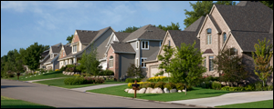 Flower Mound Real Estate – Learn About Neighborhoods