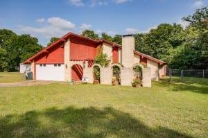 312 Mockingbird Lane Highland Village TX 75077
