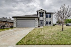 5600 Ainsdale Drive Fort Worth TX 76135