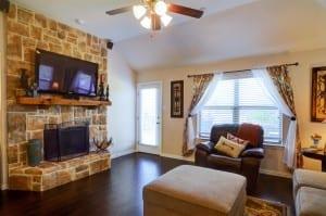 505 Northbrook Avenue Oak Point TX 75068