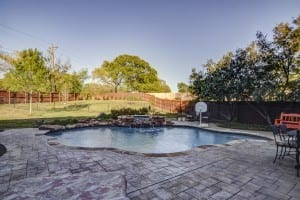 4500 Narrowbrook Drive Flower Mound TX 75028