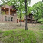 6392 Valley Creek Pilot Point TX 76258