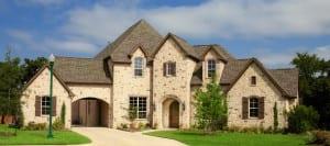 3129 Kimberlee Lane Highland Village TX 75077
