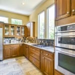 4316 Cedar Springs Road #D Dallas TX 75219