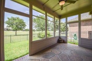 1261 Meadows Avenue Lantana TX 76226