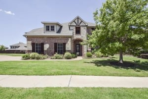 2813 Spring Oaks Drive Highland Village TX 75077
