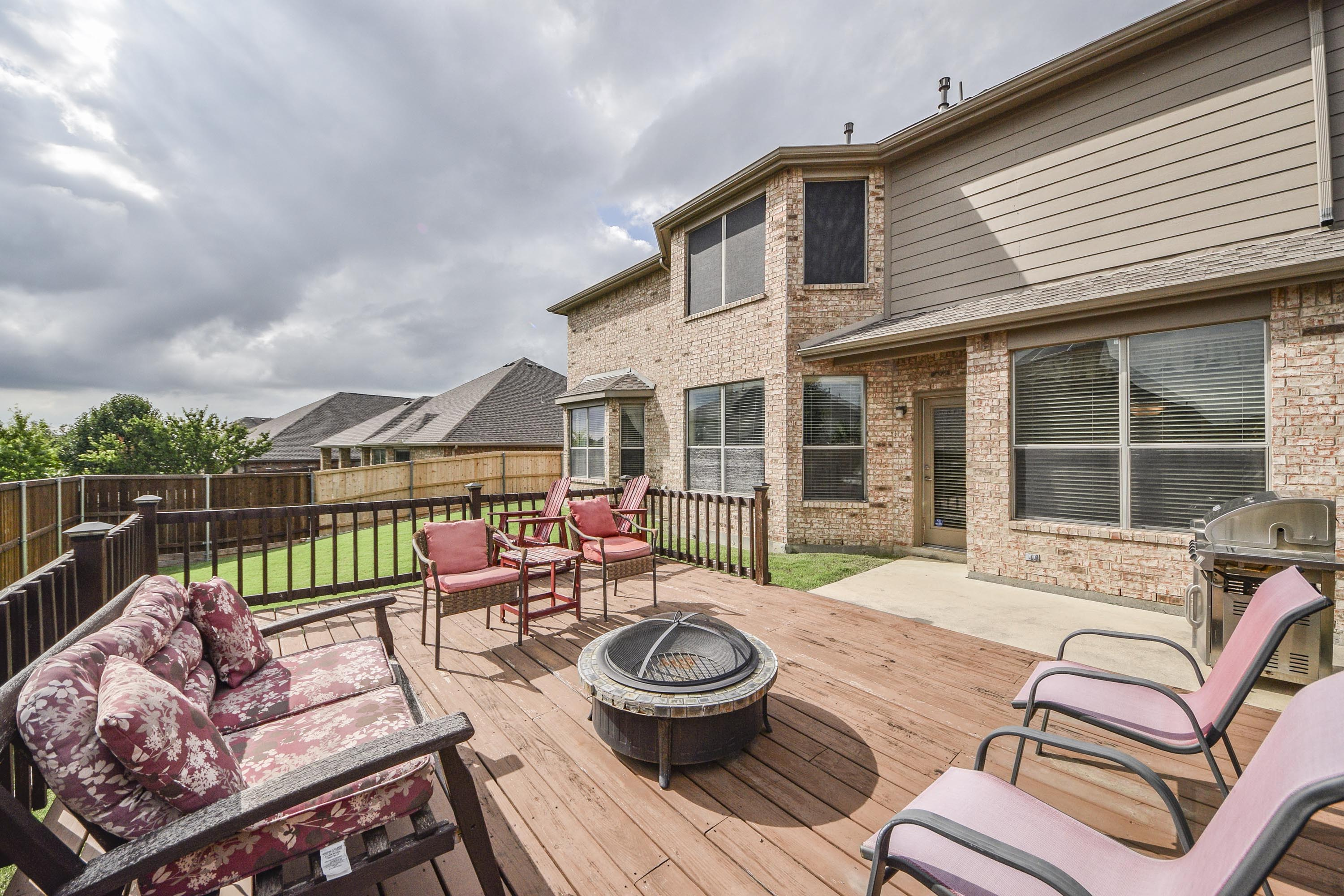 12821 travers trail fort worth tx 76244 team nelson