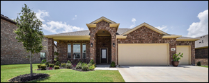 820 English Ivy Drive Prosper TX 75078
