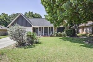2516 Hillside Drive Corinth TX 76210
