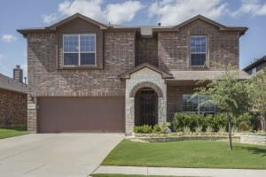 3013 Beaver Creek Drive Fort Worth TX 76177