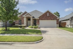 1106 Katelyn Court Irving TX 75060
