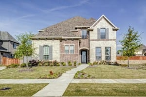6074 Pitchfork Ranch Road Frisco TX 75034