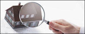 Buying A Home In Frisco? Issues Missed In Home Inspections