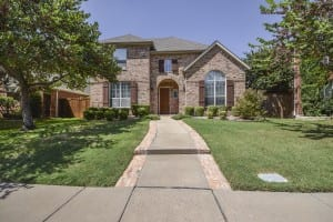 3888 Navaro Way Frisco TX 75034