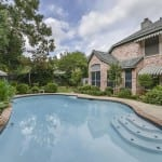 1901 Haversham Drive Flower Mound TX 75022