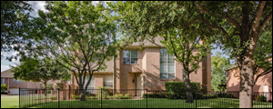 2908 Waterford Drive Irving TX 75063