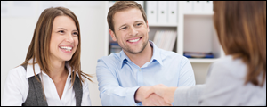 DFW Real Estate – Having A Licensed Agent On Your Side