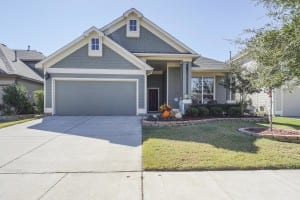 5028 Holliday Drive Fort Worth TX 76244