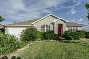 5532 Dove Drive Dallas TX 75236