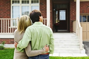 sell your flower mound home
