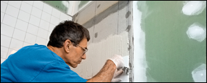 Buying A Flower Mound Home With Renovating In Mind?