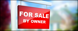 Flower Mound Real Estate – For Sale By Owner For Buyers