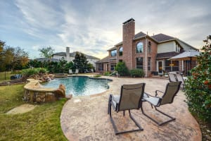 2204 Mockingbird Lane Flower Mound TX 75022