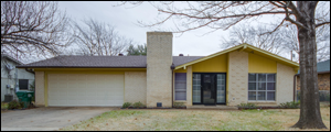 2022 Bowling Green Street Denton TX 76201