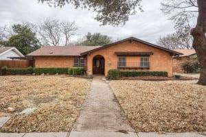 9 Doral Place Richardson TX 75080