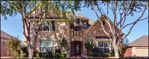 2016 Annabel Avenue Flower Mound TX 75028