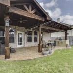 2913 Darlington Drive Highland Village TX 75077