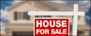 selling your dallas home