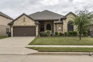 9620 Cholla Cactus Trail Fort Worth TX 76177
